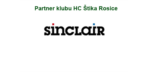 Sinclair - air conditioning
