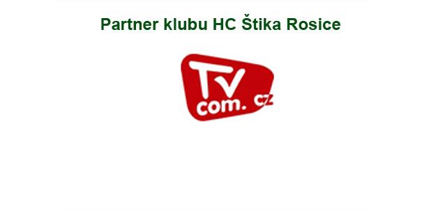 Tv-com sportovní přenosy