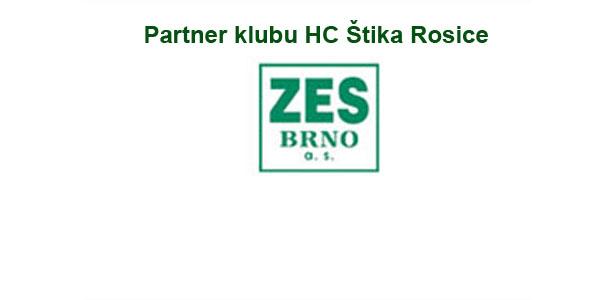 ZSE Brno - svět exkluzivních i praktických nástěnných map