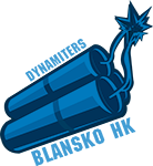 dynamiters-logo