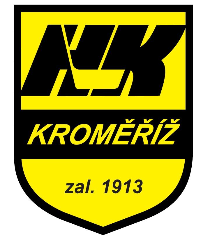 kromeriz_logo