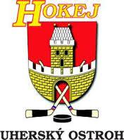 uhersky_ostroh_logo