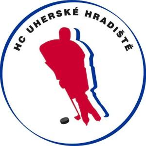 uherske_hradiste