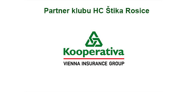Kooperativa - vienna insurance group