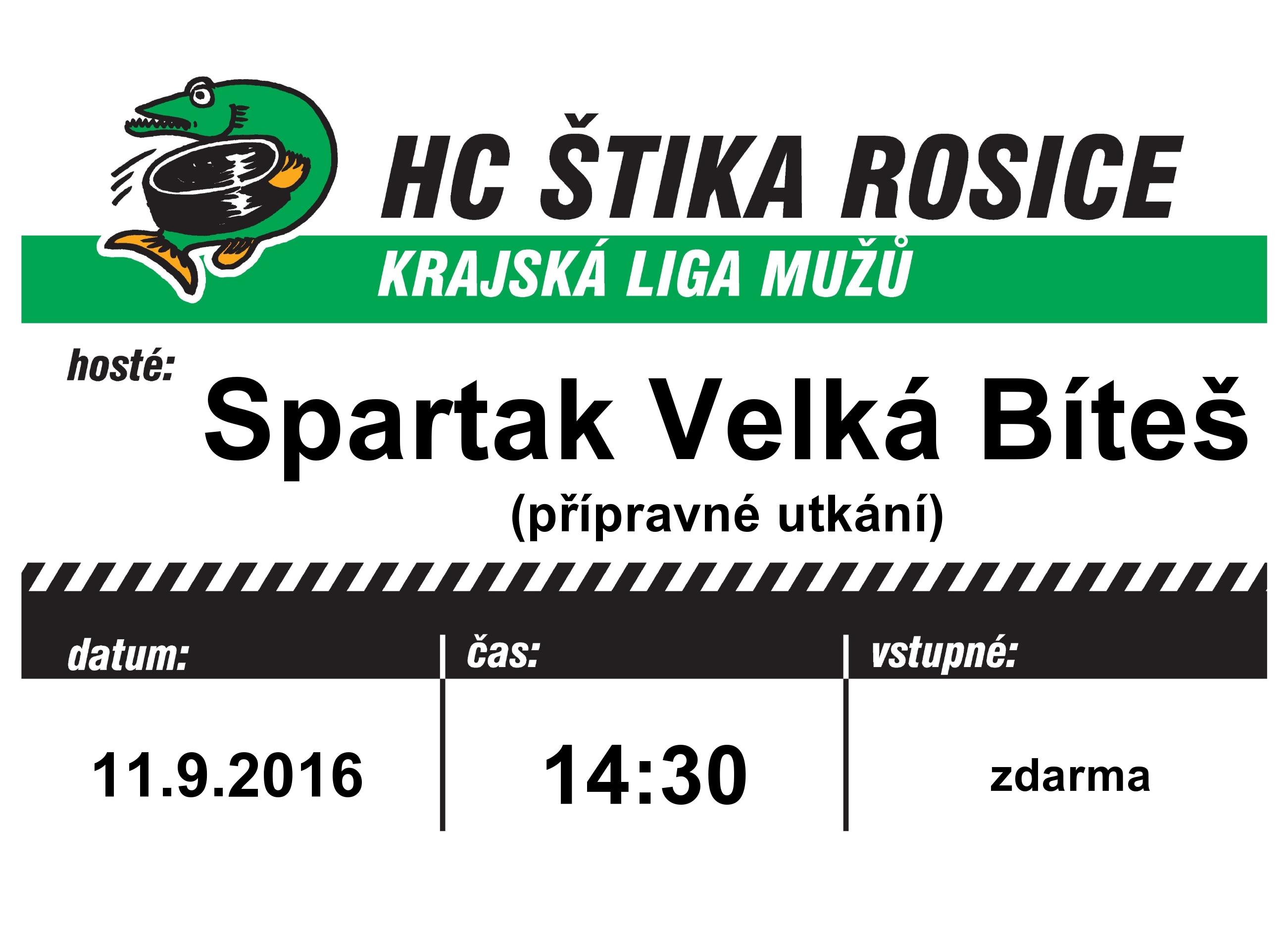 Plakát o utkání HC Velká Bíteš-page0001