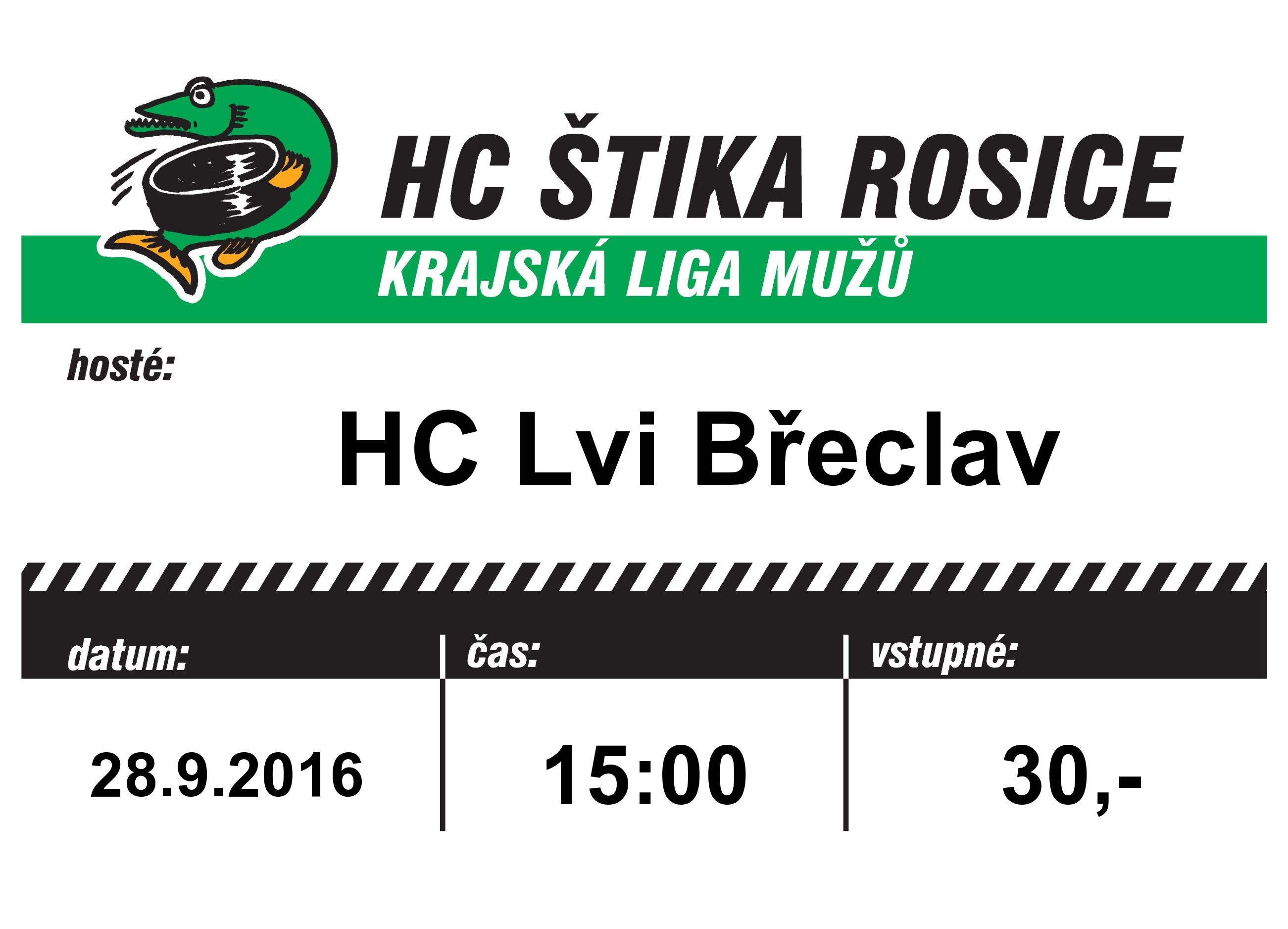 plakat-o-utkani-hc-lvi-breclav-page0001