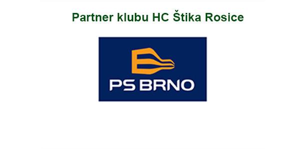 PS Brno - Vaší vizi dáme rozměr